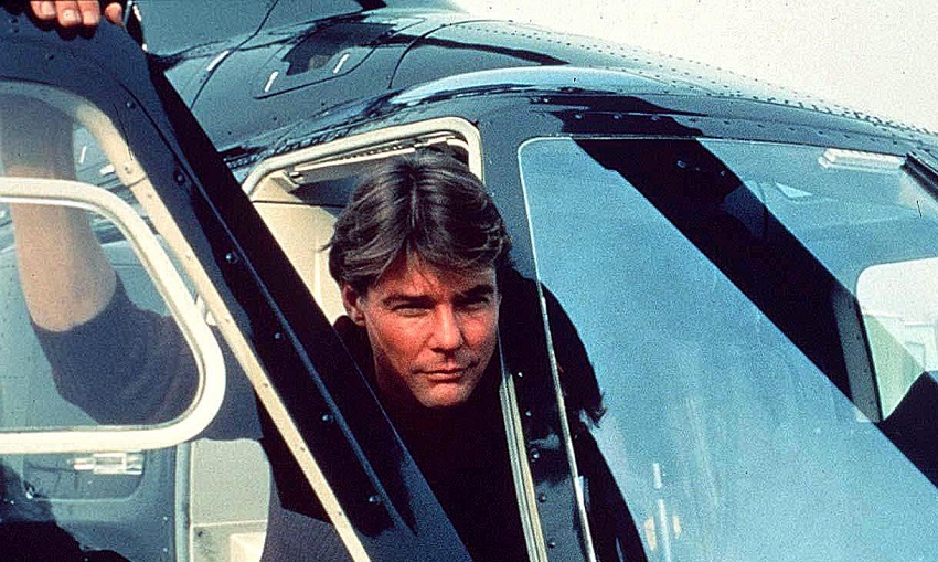 1552156769airwolf.jpg