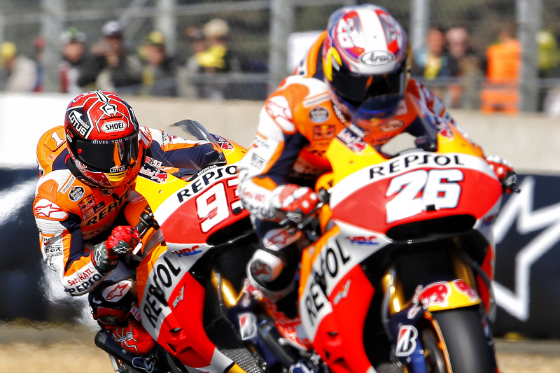 1553227859motogp-french-gp-2015-dani-pedrosa-and-marc-marquez-repsol-honda-team.jpg
