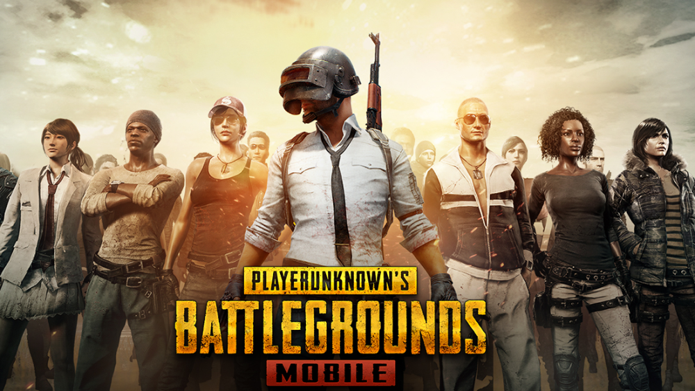 1553372362pubg-mobile-1.png