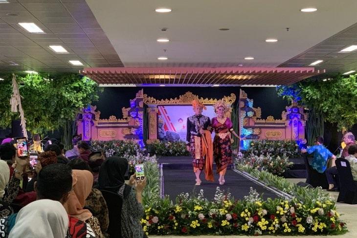 1555770114Pameran-UKM-Bali-jakartainsight.jpg