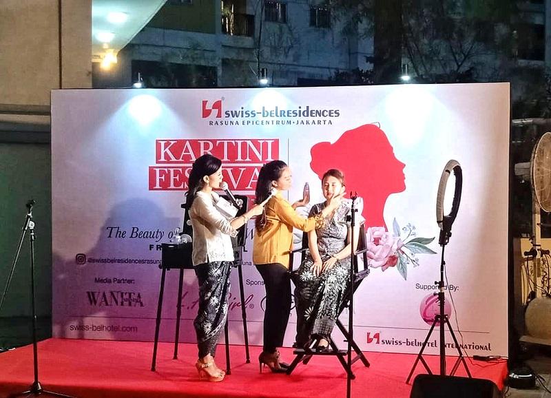1556690897swiss-belresidences-Kartini-Festival.jpg