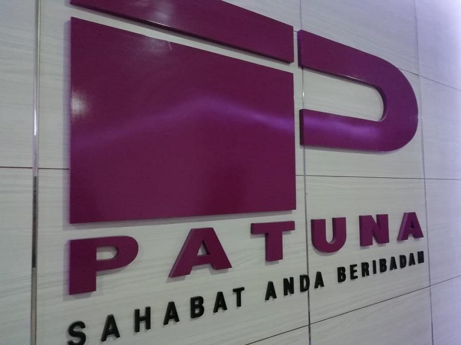 1558188692Patuna.jpg