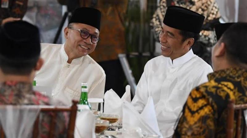 1558274446Ketum_PAN_ucapkan_selamat_untuk_kemenangan_Jokowi_Maruf.jpg