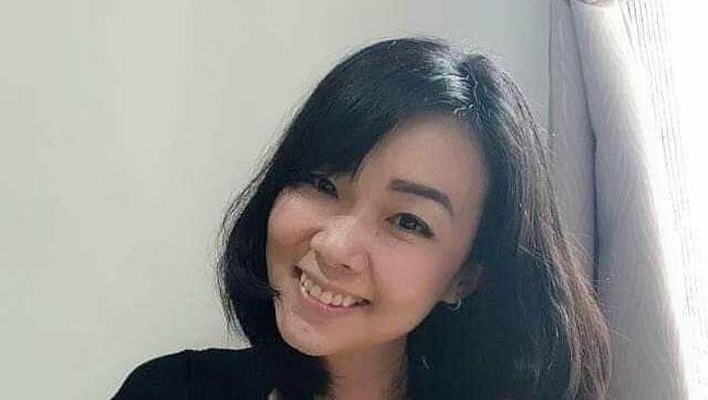 1558711101Febina-Priscilla-Jakartainsight.jpg