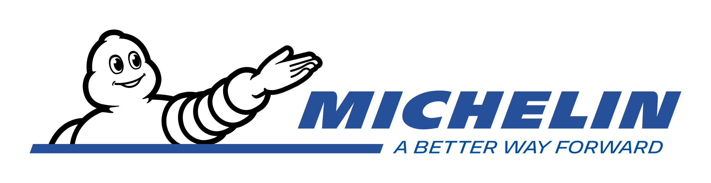 1559978443michelin-logo-png-transparent.png
