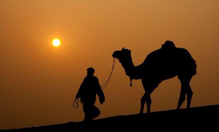 1564668065Musium_perjalanan_nabi_Muhamad_SAW.jpg