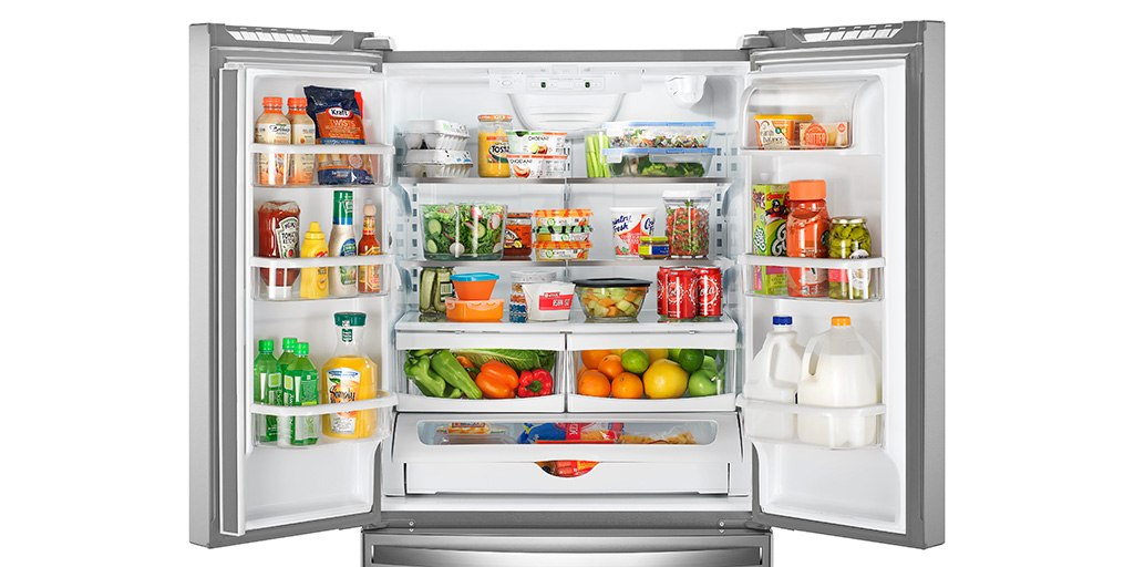 1565790929refrigerators.jpg