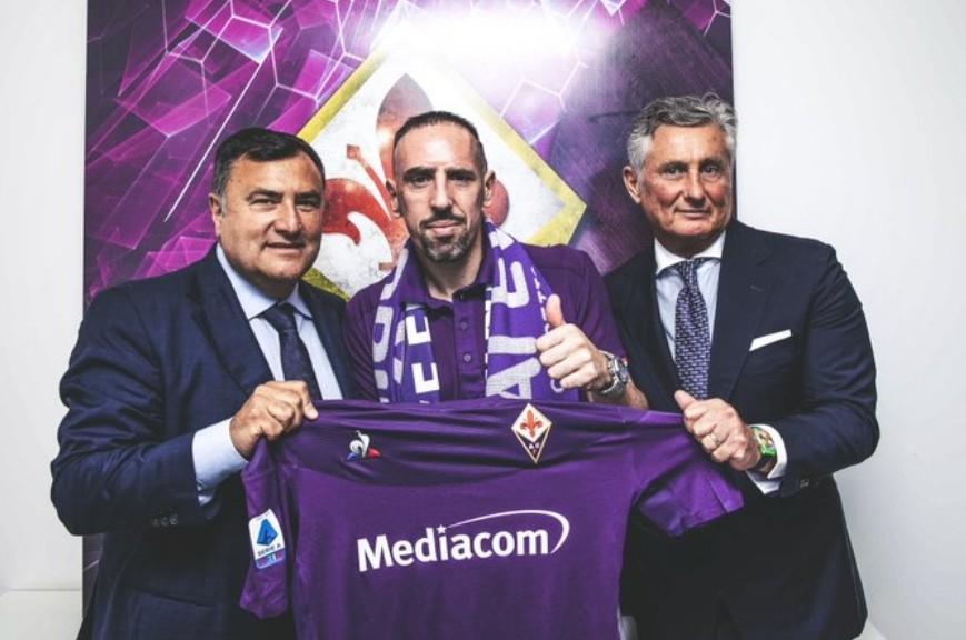 1566437209Ribery-Fiorentina.jpg