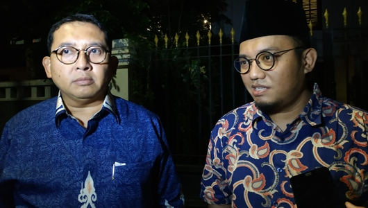 1566471280Fadli_Zon_ogah_gabung_kabinet_Jokowi.jpg