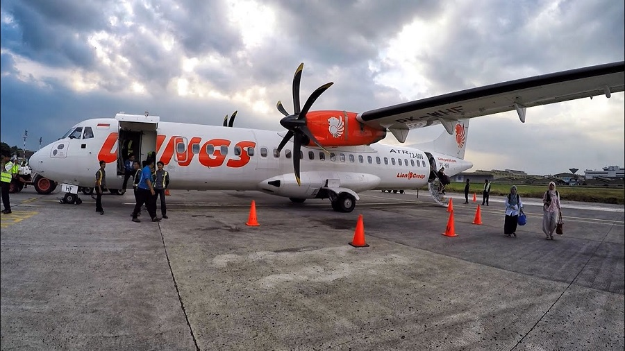 1568606997Wings_Air_Manado-Moratai.jpg