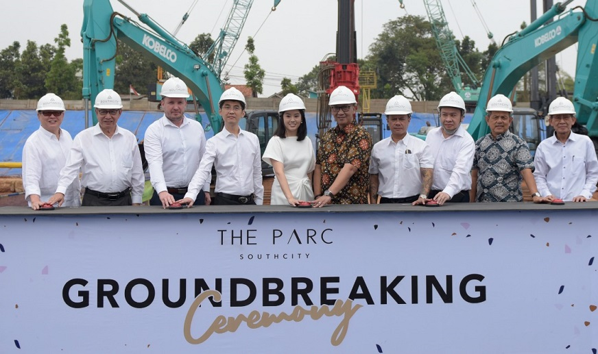 1568885354Groundbreaking_The_Parc_SouthCity.jpg