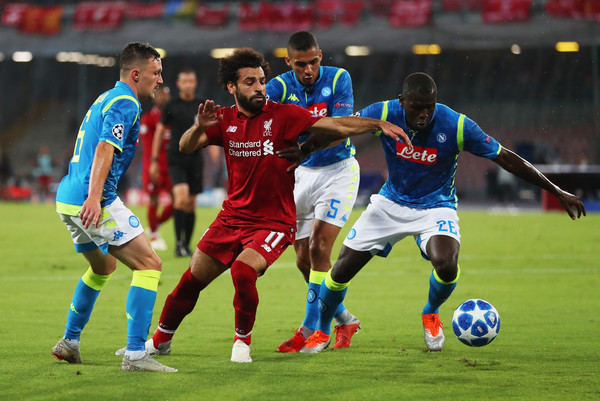 1569049412Napoli_vs_Liverpool.jpg