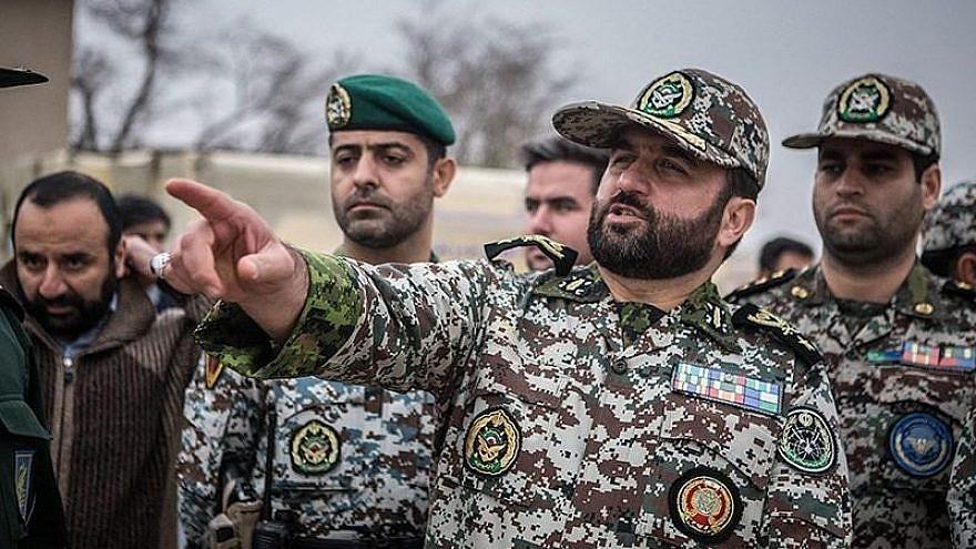 1569082668Massive_Air_Defense_Exercise_Underway_South_of_Iran-6-880x495.jpg