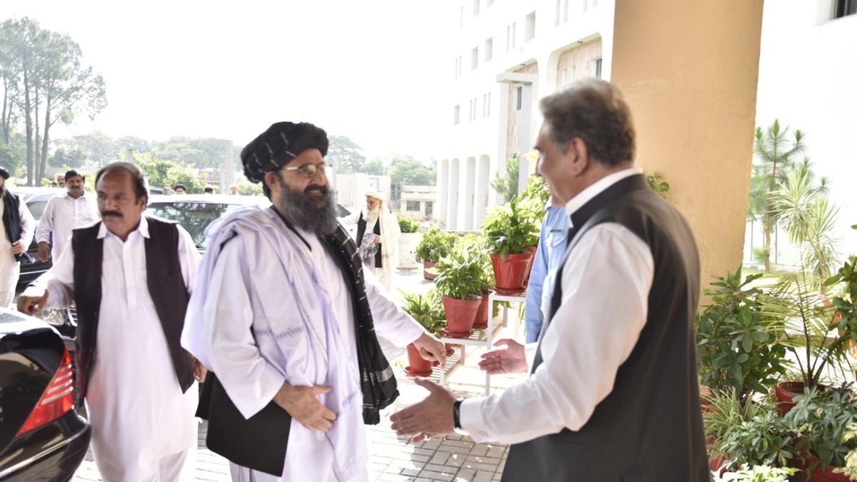 1570129849pakistan-taliban.jpg