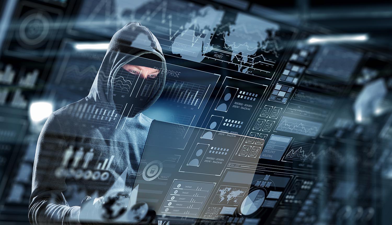 1570130218cyber-criminals-have-turned-social-media-cyber-crime-into-a-3-billion-business_1500.jpg
