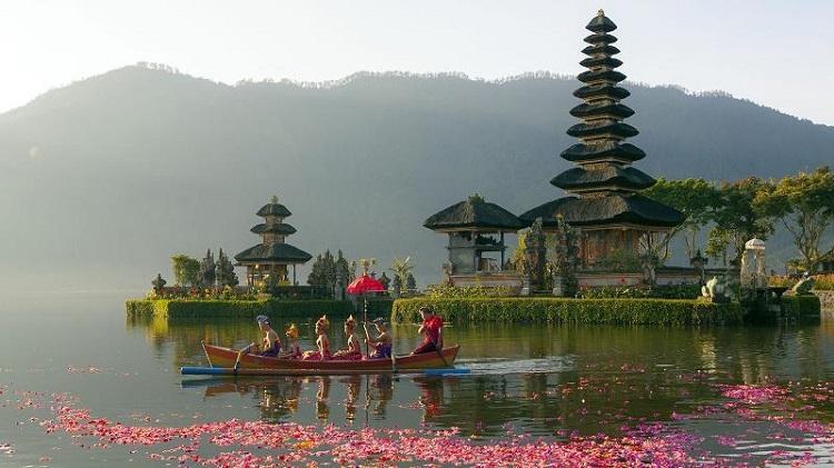1570949781Bali_Bali_Indonesia_2.jpg