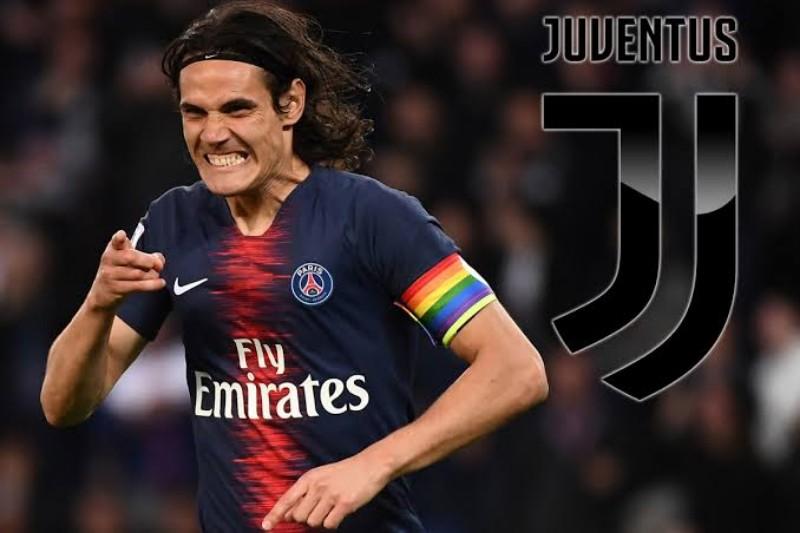 1571138718Cavani_Diisukan_ke_Juventus.jpg