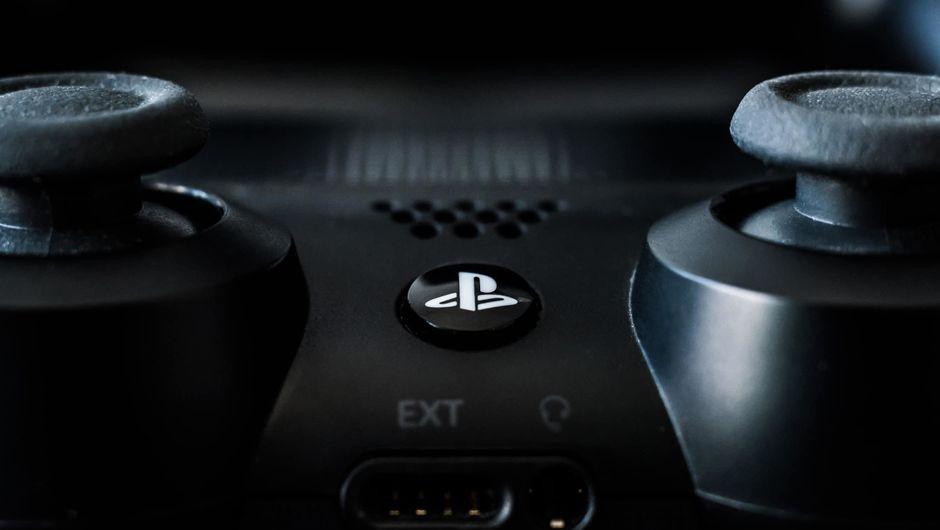 1571600867Playstation_controller.jpg
