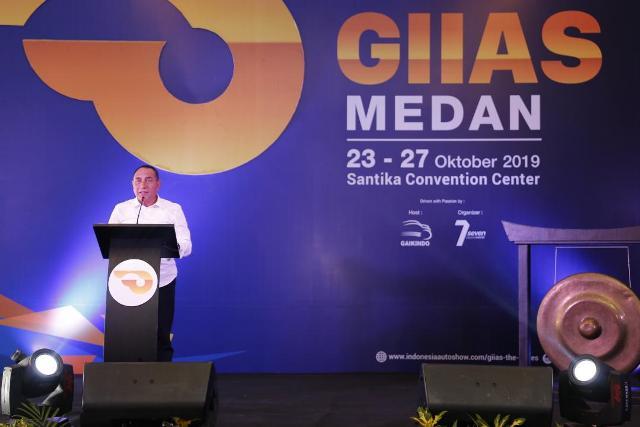 1571865510GIAAS_Medan_2019.jpg