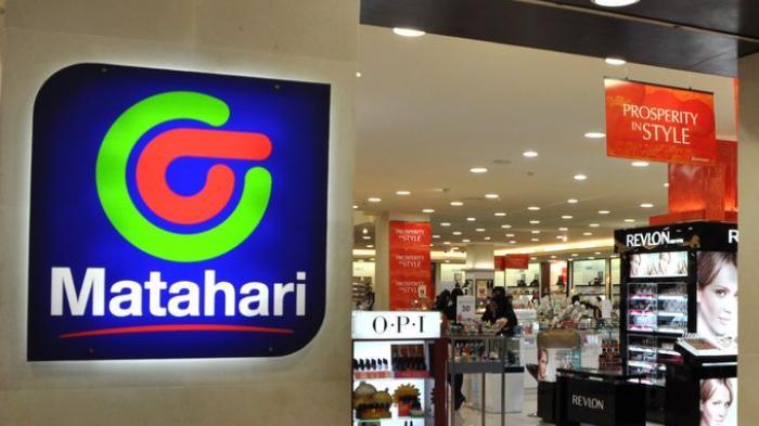 1573021571matahari-department-store_20160427_082243.jpg