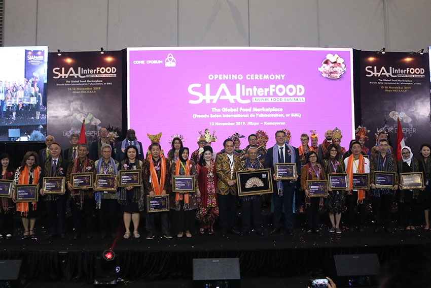 1573684839Sial-Interfood.jpg