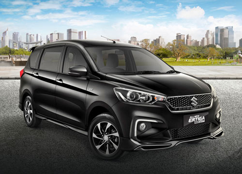 1575286965all-new-ertiga-suzuki-sport.jpg