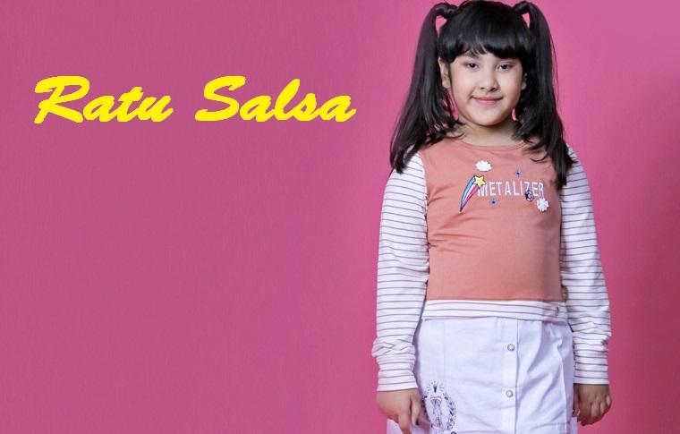 1576231798Ratu_Salsa_rilis_single_berjudul_RATU.jpg