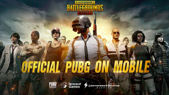 1576408376pubg-mobile-android-apk-download.png