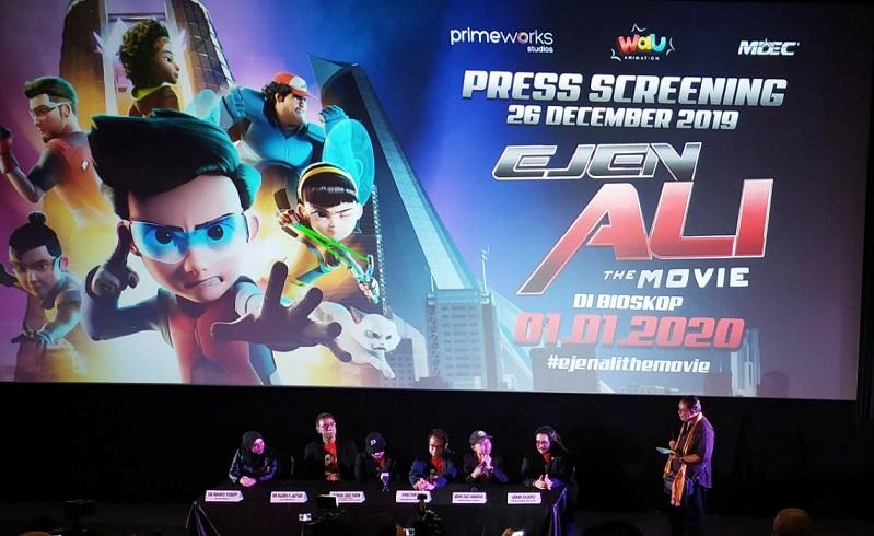 1577542514Ejen_Ali_The_Movie_Indonesia.jpg
