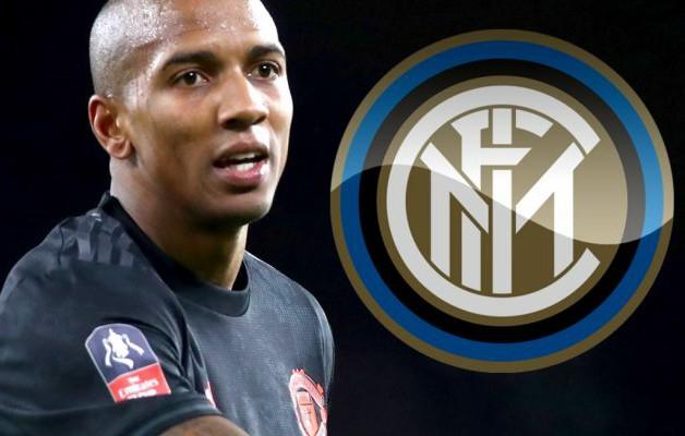 1579315444Young_resmi_ke_Inter.jpg