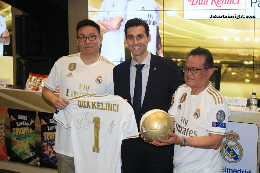 1579779430Dua_Kelinci_kembali_jadi_Official_Partner_Real_Madrid.jpg