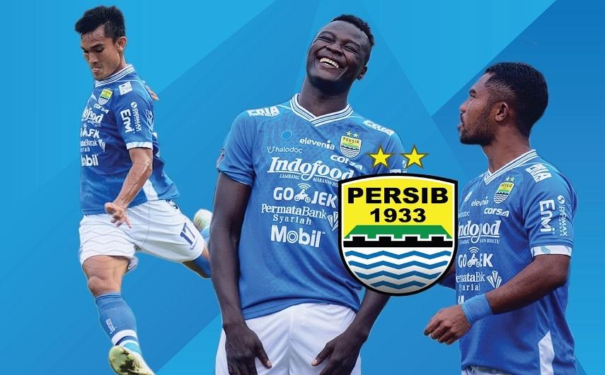 1584105583Didimax_Berjangka_jadi_Sponsor_resmi_Persib_Bandung.jpg