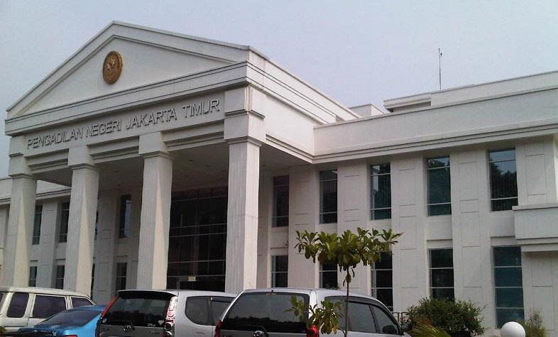 1584537532Sidang_71_terdakwa_teroris_Pengadilan_Negeri_Jakarta_Timur.jpg