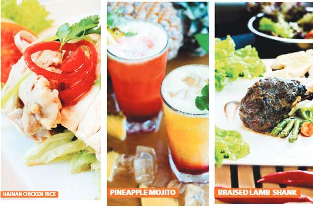 1584946148lunch-spesial-dengan-menu-legendaris-hingga-barat-lBC.jpg