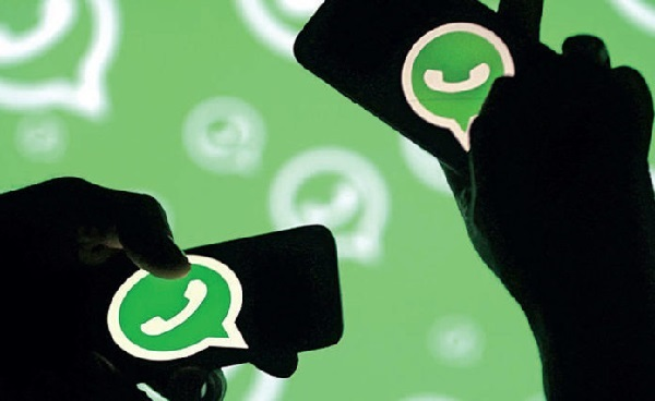 WhatsApp Rilis Stiker Spesial Covid-19, Buruan Unduh!
