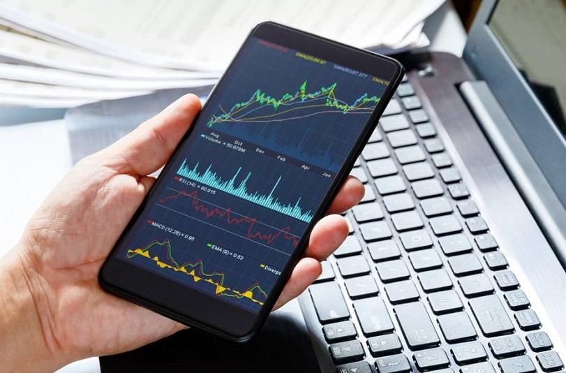 Investasi Trading Forex Melesat di Tengah Pandemi, Berikut Cara Join di Salma Markets