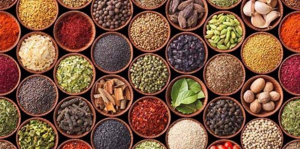 Berikut Racikan Herbal Anjuran BPOM saat New Normal!