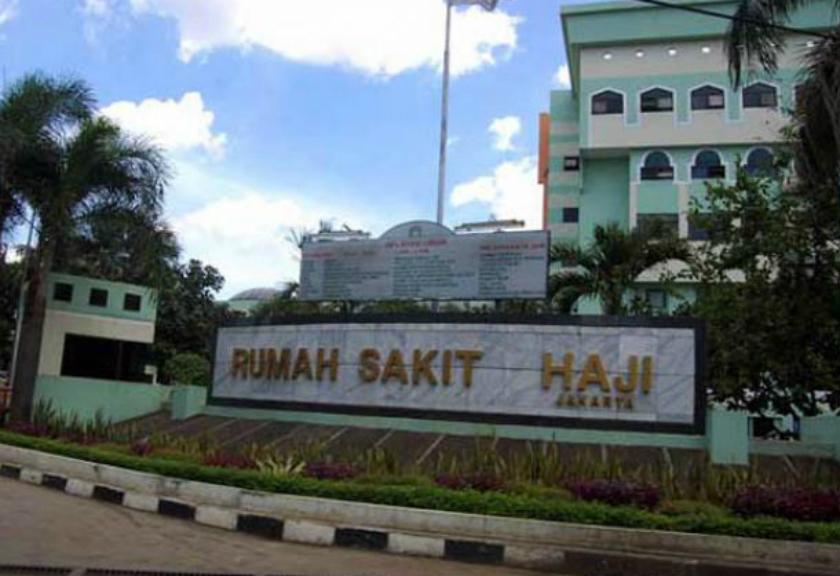1590826890UIN_kelola_RS_Haji_Jakarta.jpg