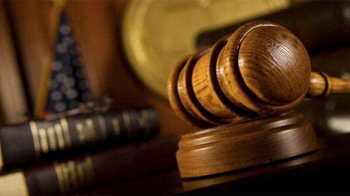 Respon Kuasa Hukum Pemohon Terkait Upaya Kasasi PT. Harmas Jalesveva