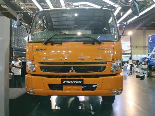 Terkait Protokol Kesehatan Covid-19, Berikut Klarifikasi PT Mitsubishi Krama Yudha Motors and Manufacturing