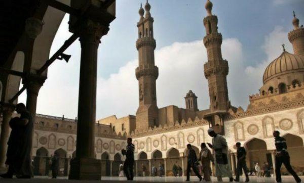 Tanpa Restu Kemenag Kuliah di Al Azhar Kairo Cuma Mimpi