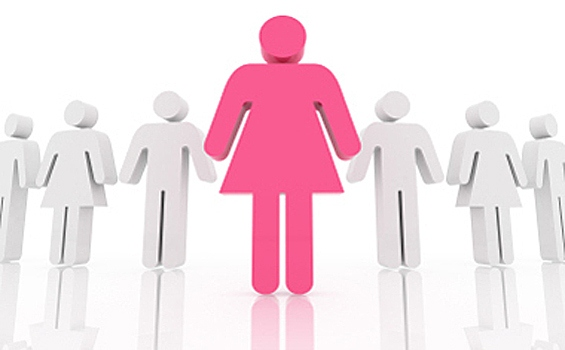 Upaya Aktif 'MAMPU' Suarakan Kesetaraan Gender Lewat Kampanye #MajuPemimpinPEREMPUAN
