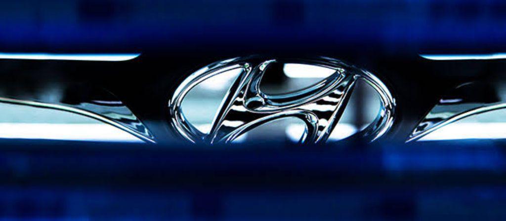 Hyundai Motor Raih Penghargaan Peringkat Lima Teratas Brand Otomotif Versi Global Brand Ranking Interbrand 2020
