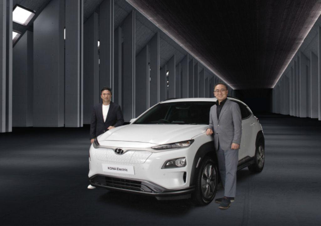 Luncurkan Mobil Listrik Seharga Rp 600 Jutaan, Hyundai Berikan 8 Tahun Garansi Baterai!