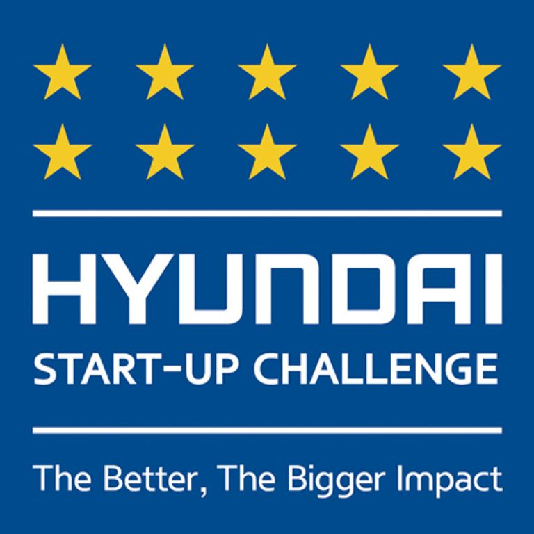 Hyundai Dukung Akselerasi Ekosistem Start-Up Indonesia Melalui Start-Up Challenge