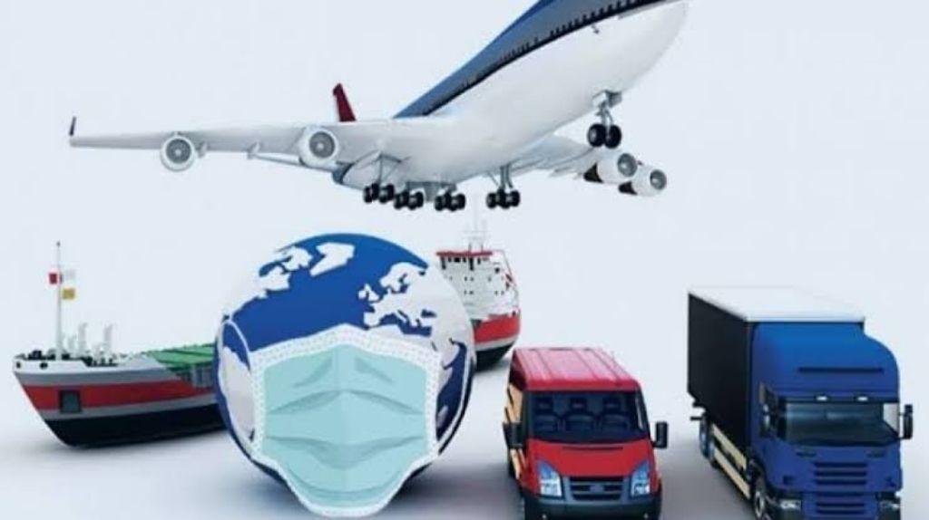 Bagaimana Performa Saham Perusahaan Transportasi Ditengah Pandemi?
