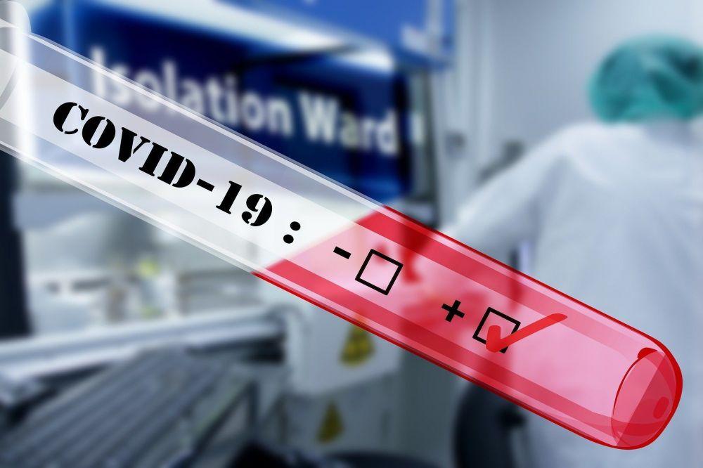 Tes Molekuler Isotermal Siloam Hospitals Mampu Deteksi Covid-19 Dalam Hitungan Menit