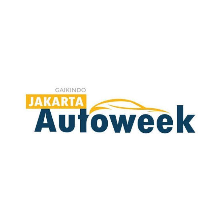 Pertimbangkan Kondisi Kesehatan dan Keamanan, GAIKINDO Jakarta Auto Week Diundur Maret 2021