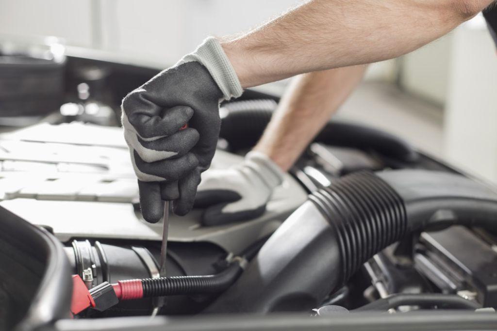 Tips Perawatan Berkala yang Menguntungkan Ala Honda