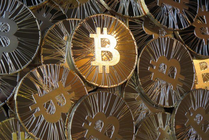 Bitcoin Catat Rekor Harga 40.000 USD : Seperti Apa Legalitasnya di Indonesia?